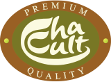 ChaCult